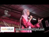 Nurul Izzah: You Have Given A Signal To Our Non-Transfromative PM That Malaysian Want Change