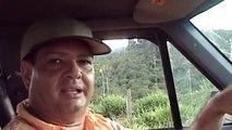 4x4 Off-Road  SELVA  SATIPO  ATALAYA Peruvian Jungle Off-Road