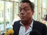 Handball: trois mois de prison avec sursis requis contre Nikola Karabatic