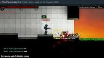 plazma burst 2 zombies