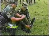 Indian Army & their Weapons- Hilarious Must Watch