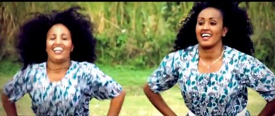 Weynishet Belew - Bela Bela - (Official Music Video) - New Ethiopian Music 2015