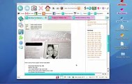 Finding free and safe electronic greetings cards for Mother's Day