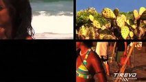 Best Surfing Ride Ever Recorded! 30 Sec - Cory Lopez surfing perfect wave!