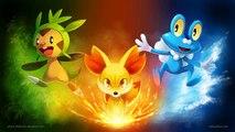 telecharger pokemon x et y - [tuto] emulateur 3ds - pokemon x et y sur pc - télécharger en francais