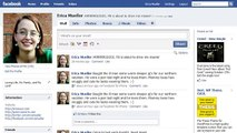 How-to: Change your Facebook language to English (Pirate)