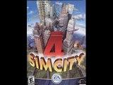 Simcity 4 Music - Bumper to Bumper