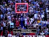 NBA Best Buzzer Beaters of All Decade 2000 - 2009