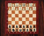 Amazing Game: Chess Engines : Rybka vs Zappa- Clash of the Computer Titans 2007 - (C92)