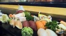 Sakai Japanese & Korean Cuisine in Burlington, ON - Goldbook.ca