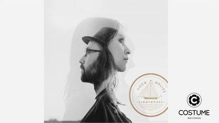 Coco Méliès - How Long Can We Stay