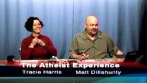 Atheist Billboards - The Atheist Experience #628