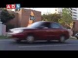 ADN RADIO CHILE 91.7 - ADN HOY