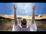 TESTIGOS DE JEHOVA. X QUE MIENTEN SOBRE- JUAN 1--1 LOS TESTIGOS.?SI O SI¿