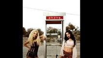 FRAN MUSIC | Doing It by Charli XCX & Rita Ora (Acapella) 10 year old  Fran | #DoingIt