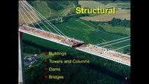 Civil Engineering (Dr. Dan Linzell) - - University of Nebraska - Lincoln