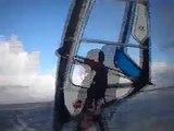 Windsurfing: Wild Birds - a windsurf action documentary