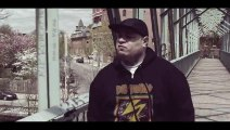 Jedi Mind Tricks Fraudulent Cloth feat. Eamon