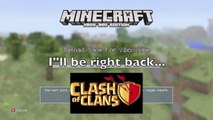 Minecraft Xbox one How to transfer your xbox 360 worlds to your xbox one