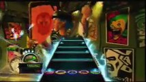 Guitar Hero World Tour - Heartbreaker - Expert - Drums - 98%