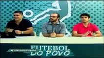 FUTEBOL DO POVO 22 06