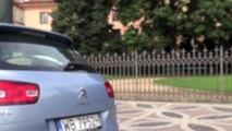 Дмитрий Яшанькин - Тренируйся всегда и везде. Прага Чехия