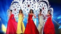 Miss Universo 2015 Latinas - Cual es tu favorita?