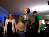 ISA - Moving Like Berney - video dailymotion