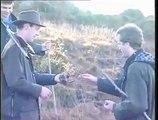 Deer Hunting, Game Bird Hunting & Fishing in Ireland