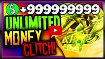 """GTA 5 Money Glitch *SOLO* """"UNLIMITED MONEY GLITCH"""" 1.27 / 1.25 (Xbox 360, PS3, Xbox One, PS4, PC)"""