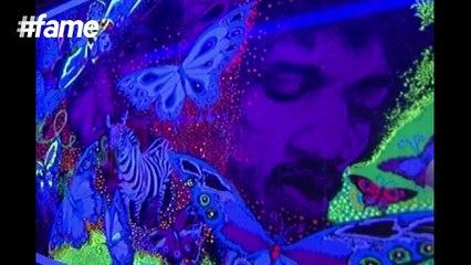 Jimi Hendrix: The Greatest Guitarist   Documentary   #FlashbackFriday