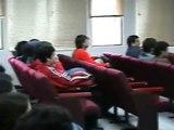 Introducción 1ª Jornada de SL CETECFI-ULS