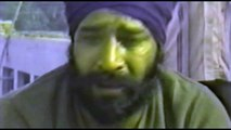 Sikh Activist Network Presents: When Lions Roar, June 25th, 2010 @ Mirage Banquet Hall