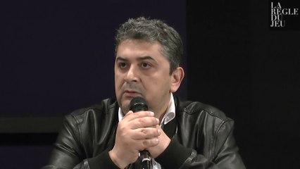 Vidéo de Mohamed Sifaoui