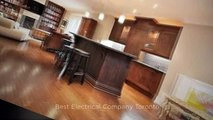Ontime Electrical Toronto Inc. - Electrical Contractors in Greater Toronto Area and York Region