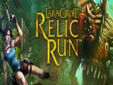 Lara Croft : relic Run Hack Android and iOS UPDATED Working Perfect!