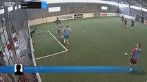Equipe 2 Vs Equipe 1 - 19/06/15 18:32 - Loisir Pau - Pau Soccer Park