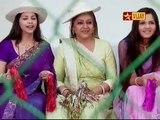 Idhu Kadhala 23-06-2015 Vijaytv Serial | Watch Vijay Tv Idhu Kadhala Serial June 23, 2015