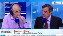 """TextO' : Mélenchon sur les JO à Paris : """"Ce sont des grands travaux inutiles"""""""