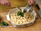 Healthy Italian Oven Roasted Potato (Best Oven Roasted Potato Recipe)