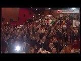 TG 13.05.15 Regionali Puglia: il sondaggio Ipr fa crescere i grillini, tonfo Schittulli