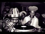 Shanty Town Riddim (007) Mix - Various Artists - Reggae