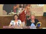 TOTUS TUUS   Enciclica di Giovanni Paolo II (25 giugno)