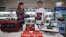 3D Vacuum Heat Press Sublimation Machine VAP01