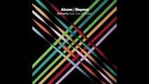 Above & Beyond feat. Zoë Johnston - Alchemy (Submerse Remix)