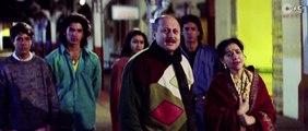 Aye Dil Laya Hai Bahaar (Slow) - Kya Kehna | Preity Zinta | Kavita Krishnamurthy & Hariharan