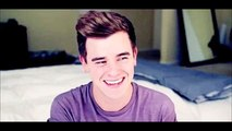 Connor Franta Compilation - Imagination