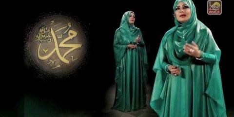 Shahe Madina - Farhan Ali Qadri Naats