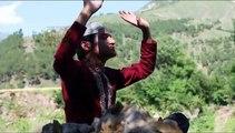 Qasim Ali Qasim - Kin Min Kin Min - Nabi Lajpaal 2015