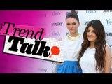 Kendall & Kylie Jenner VS Miley Cyrus: Trend Talk with Rachel DeMita & Melis Kuris!